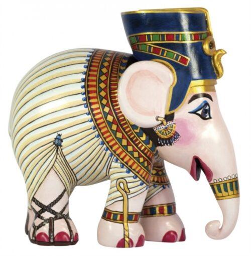Elephant Parade 'Cleopatra'