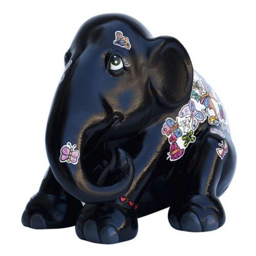 Elephant Parade 'Valentine'