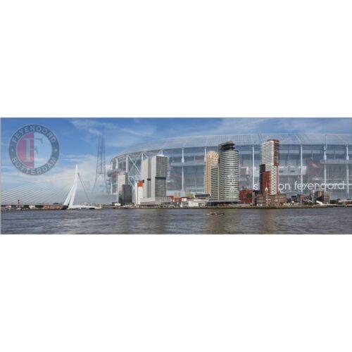 Groeneweg fotocompilatie 'Feyenoord'