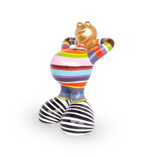 Niloc Pagen Lazy Lookie 'Multicolor' (L)