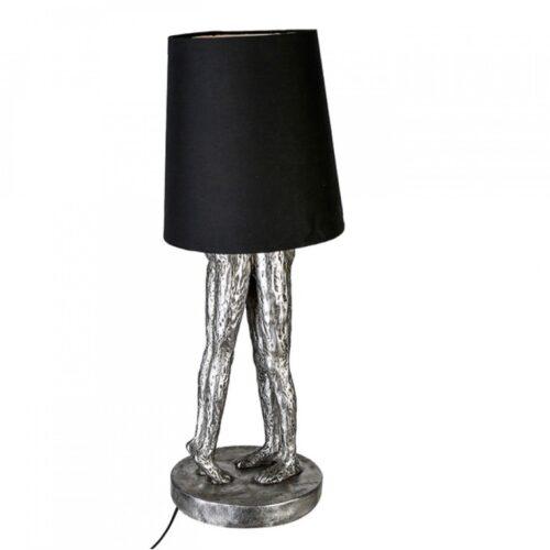 Design lamp 'Couple'